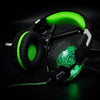 KOTION EACH G1000 3.5mm Stereo Gaming Headphone