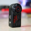 QQ6 Mini HD 1080P Camera