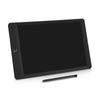10 inch LCD Digital Drawing Writing Tablet