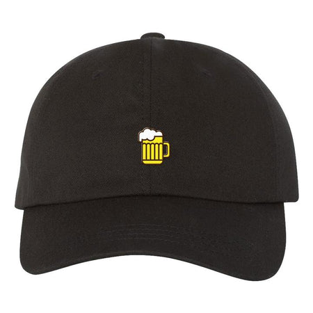 Beer Dad Hat