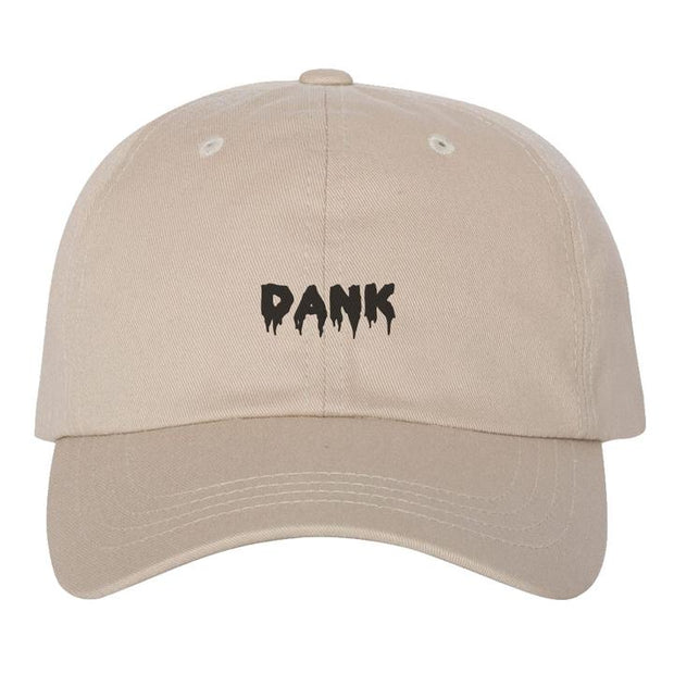 Dank Dad Hat