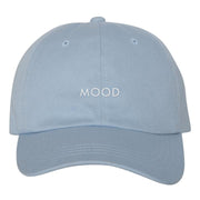 Mood Dad Hat