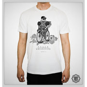 Riding Dirty T-Shirt