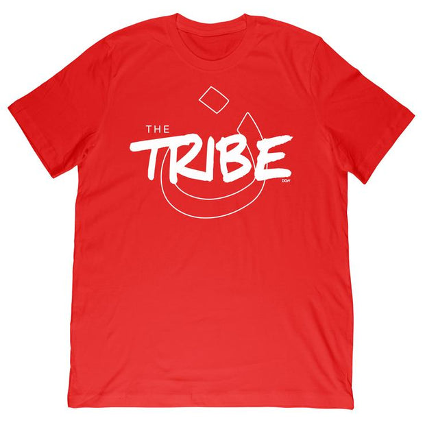 DGW Life - The Tribe Tee