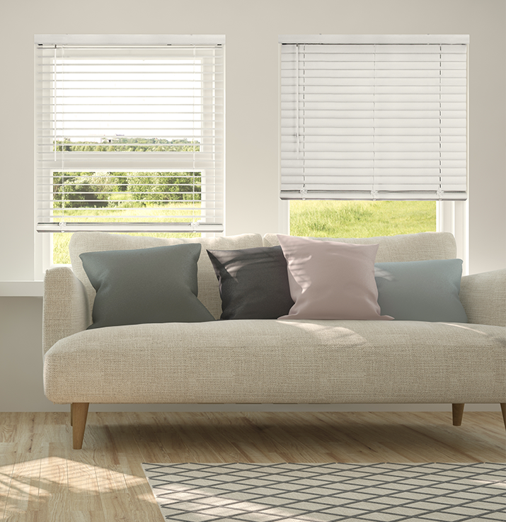 Learn About Venetian Blinds Chicology
