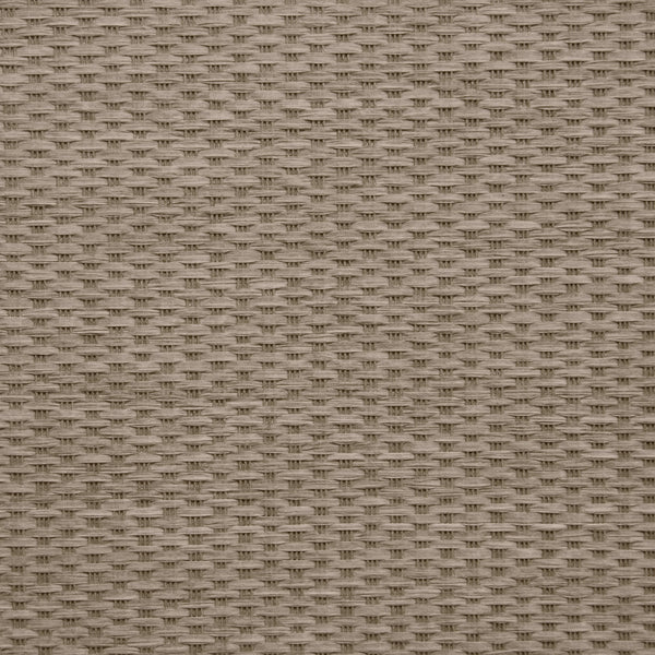 Swatches for Adjustable Sliding Panels | 4-Rail Track | Natural Woven Privacy Fabric