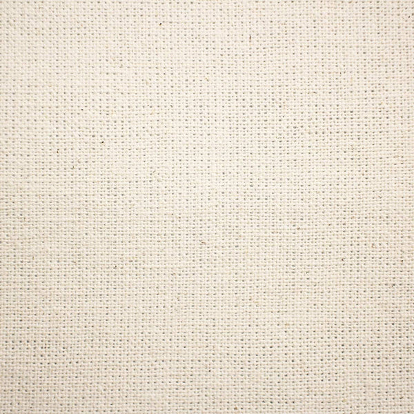 Chicology-SW Swatches Light Filtering / La Playa Sand (Light Filtering) Swatches for Cordless Roman Shades RMPS-S