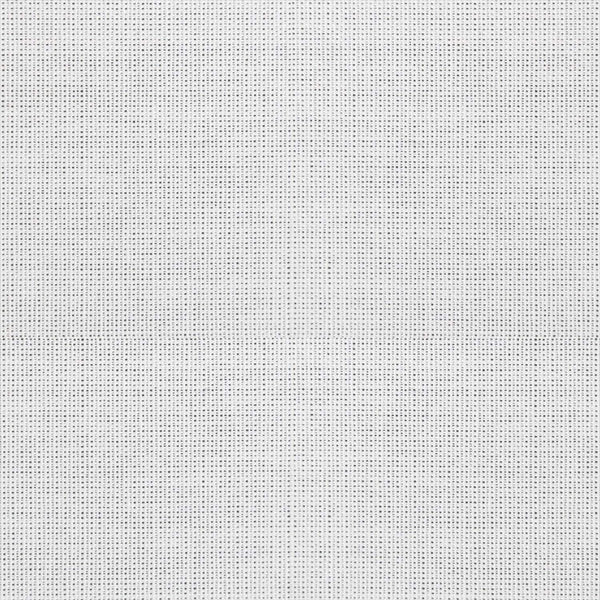 Chicology-SW Swatches Light Filtering / Urban White (Light Filtering) Swatches for Cordless Roller Shades RSUW-S