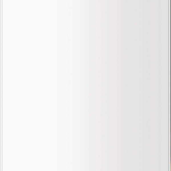 Chicology-SW Swatches Room Darkening / Oxford White Swatches for Vertical Blinds VBOW7884-S