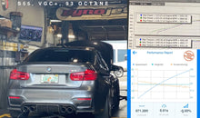 Load image into Gallery viewer, S55 - BMW F80 F82 M3 M4 F87 M2C CUSTOM TUNE