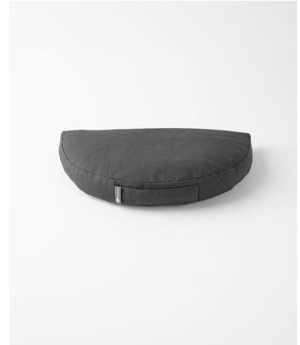 Meditation Cushion OM ZAFU - Moonlight