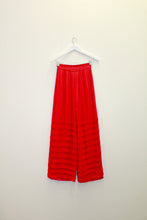 Load image into Gallery viewer, Romano Vintage Palazzo Pants