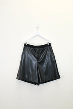 Load image into Gallery viewer, Comme Des Garçons Homme Plus Panel Shorts