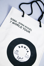 Load image into Gallery viewer, Sonia Rykiel Tour Tote