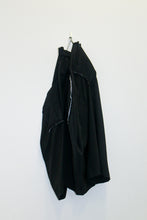 Load image into Gallery viewer, Comme Des Garçons Form/Deform Cut and Sew Skirt