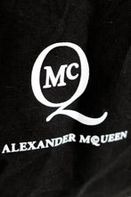 Load image into Gallery viewer, Alexander McQueen Saffiano Leather Tote