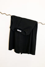 Load image into Gallery viewer, Jil Sander Box Pleat Shift