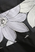 Load image into Gallery viewer, Comme des Garçons Tricot Silk Panel Skirt