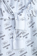 "Load image into Gallery viewer, Verner ""WhiteWashed"" AW14 Set"