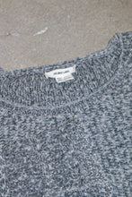 Load image into Gallery viewer, Helmut Lang Yarn Spun Longsleeve Knit
