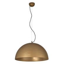 Load image into Gallery viewer, Chiara 50 Pendant