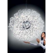 Load image into Gallery viewer, Astro P115 Chandelier
