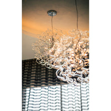 Load image into Gallery viewer, Astro P65 Chandelier