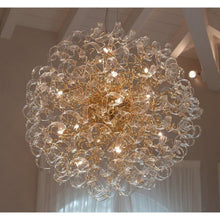 Load image into Gallery viewer, Astro P85 Chandelier