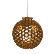 Load image into Gallery viewer, Constella Large Pendant