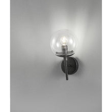 Load image into Gallery viewer, Global W15 Wall Sconce