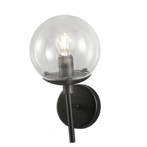 Global W20 Wall Sconce