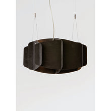 Load image into Gallery viewer, Ristikko P37 Pendant