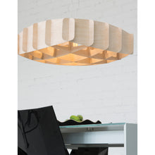 Load image into Gallery viewer, Ristikko P65 Pendant