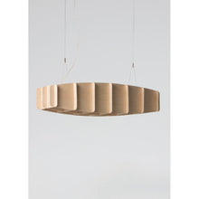 Load image into Gallery viewer, Ristikko P95 Pendant