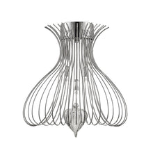 Load image into Gallery viewer, Silhouette W40 Wall Sconce