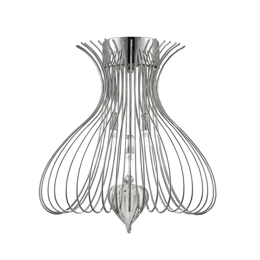 Silhouette W40 Wall Sconce