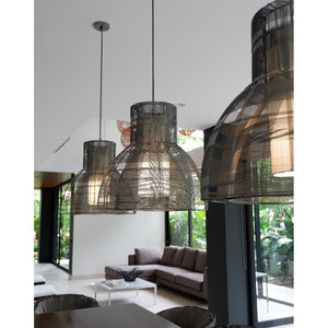 Urban Large Pendant