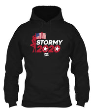 Load image into Gallery viewer, Stormy 2020 Apparel