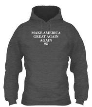 Load image into Gallery viewer, Make America Great Again Apparel