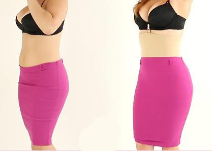 Short-gaine slimmer