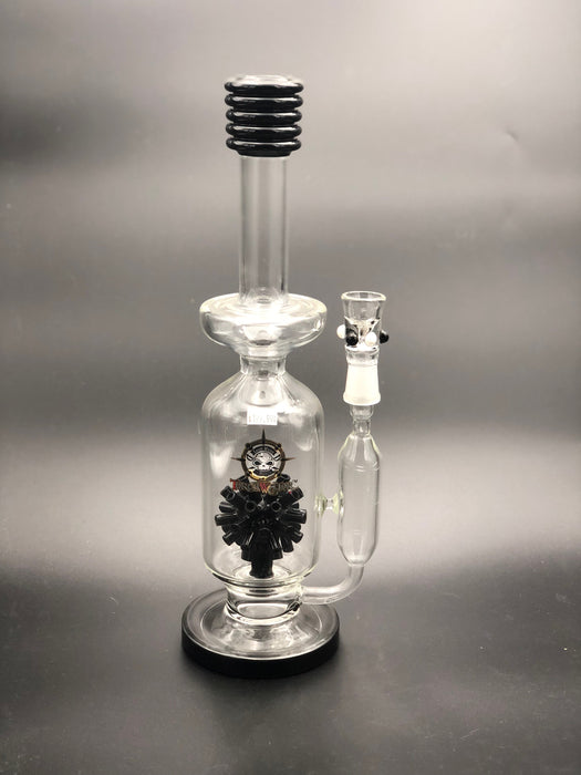 Torch Water ''Bomb'' perc