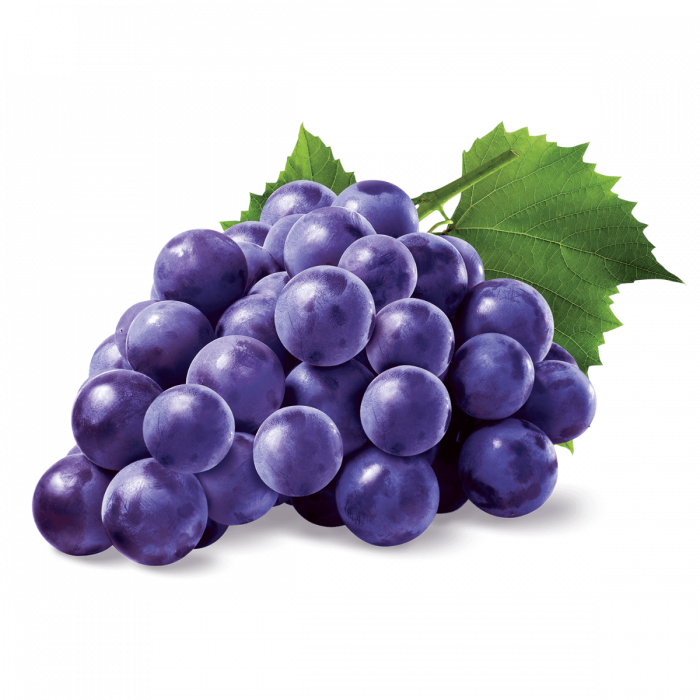 Purple-Grape