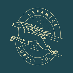 Dreamers Supply Co.