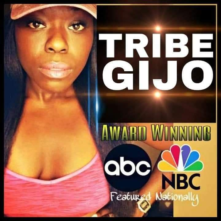 GIJO NASHVILLE WEEKEND WARRIOR!  June 26-28
