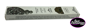 Nandita Royal Scent Incense Sticks
