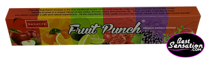 Nandita Fruit Punch Premium Masala Incense Sticks