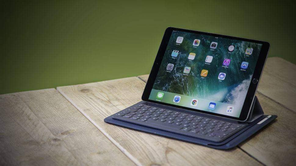 Is Apple slowing down your old iPad, Mac or Watch