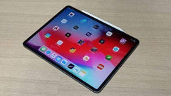 Apple iPad Pro 11 is coming