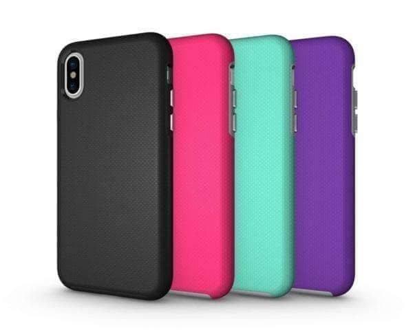 Fist batch of iPhone 8 Cases released