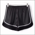 products/Elastic_Waist_Fitness_Shorts_black.png